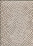 Raw Elegance Dutch Design Wallpaper 343-347 339 OR 343-347339 By Origin Life For Today Interiors